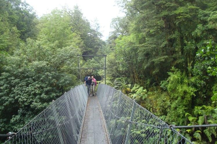 Bridge-MartinMarielle-Reduced