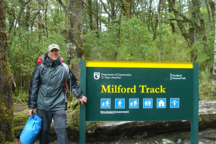 MilfordTrackSign-Reduced