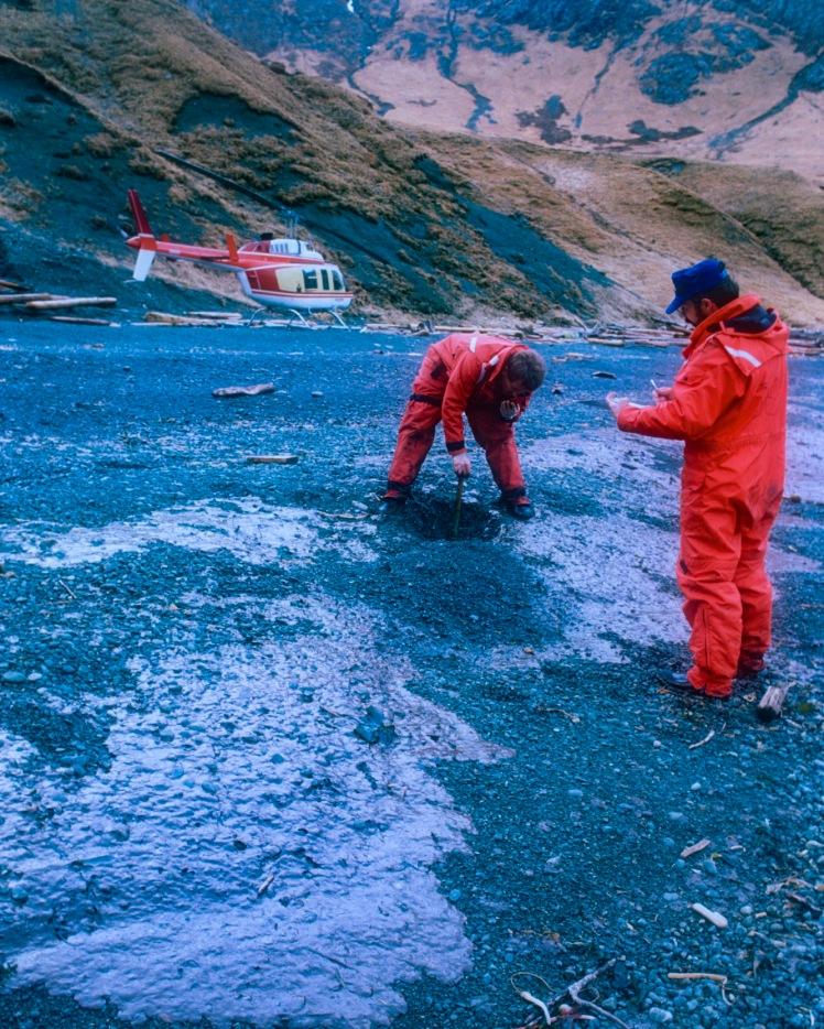 Kodiak-Owen-oi-spill-crop