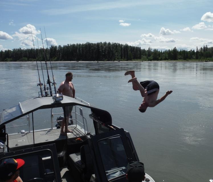 Riverboat-Hans1-r